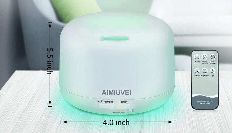 AIMIUVEI-humidificador-ultrasonico